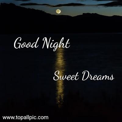 good night pic download