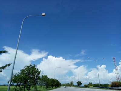 highway exprss, Lebuhraya changlun kuala perlis, negeri bebas tol, perlis indera kayangan,