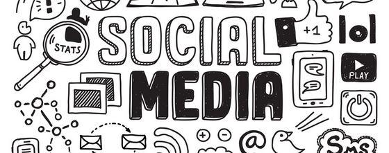 Tips Sukses Promosi Via Sosial Media Untuk Pemula