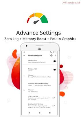 pro graphics toolkit
