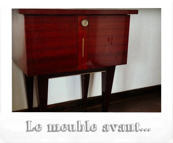 Mon Petit Fourbi Blog Lifestyle Beauté Bio Photos