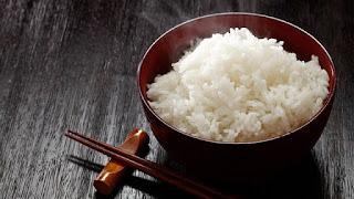 tips memasak nasi pulen ala restoran Jepang: