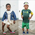 Photos Of 5-Year-Old Girl With 'Windswept Legs' After Undergoing Surgery