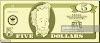 Fiverr - Ganhe 5 dólares por fazer qualquer coisa