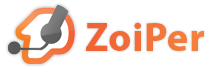 http://www.zoiper.com/en/voip-softphone/download/zoiper3