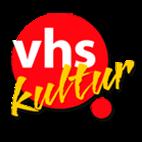 vhs kultur logo