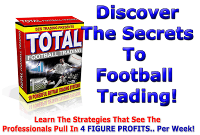 total football trading review, total football trading pdf, total football trading download