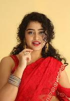 Ankeeta R Maharana Latest Stills HeyAndhra.com