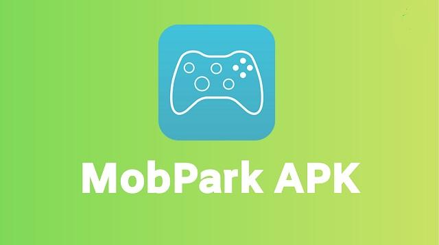 MobPark
