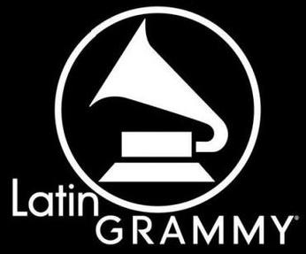 Latin Grammys Nominations 2019 - Alejandro Sanz, Camila Cabello, Bad Bunny Among Nominees