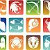 Site Önerisi - (Astroloji ve Burçlarla İlgili)