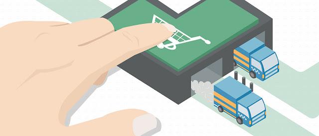 O que é Marketing de Display?