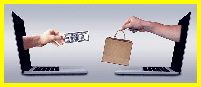 #2019 : Best Tips to Run an Ecommerce Business Today!