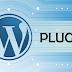 9 Plugin Wordpress Gratis Terbaik 2017 Yang Wajib Ada Di Blog Kamu