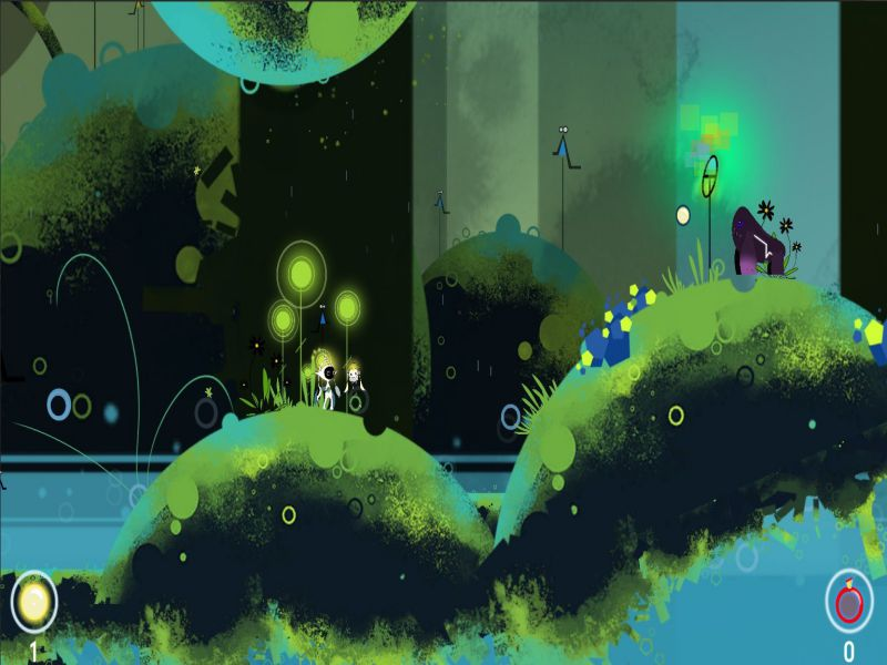 Download A Tale of Synapse The Chaos Theories Free Full Game For PC