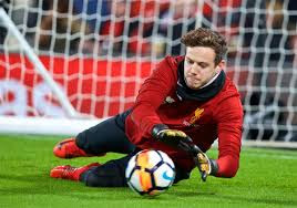 Leicester City have agreed a £10m fee with Liverpool for goalkeeper Danny Ward
