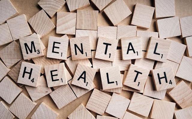how to identify family mental health problems jared j davis