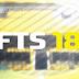 تحميل وتثبيت لعبة FTS 2018 للاندرويد شبيهة البرو 2018