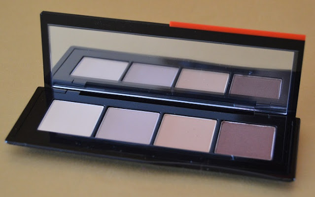 Shiseido_paleta_Notinoes.jpg