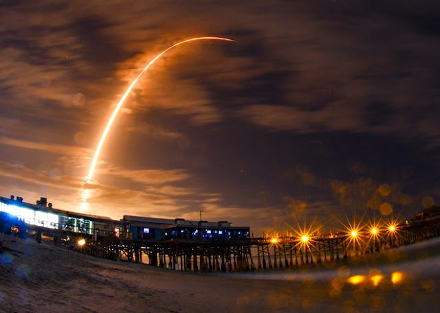 Be Ready Ohio SpaceX's Starlink satellite internet is here