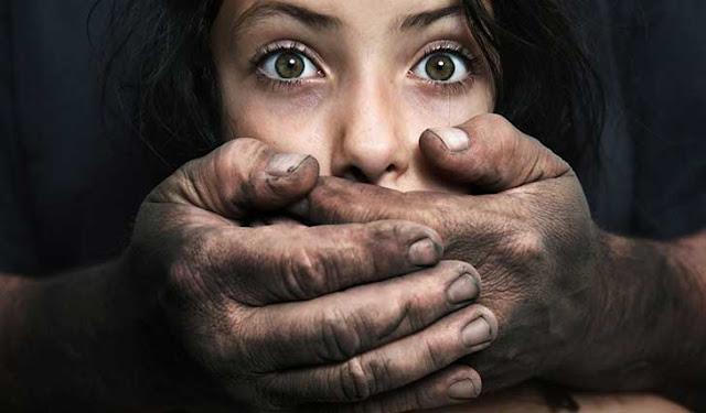 En Indonesia podrán castrar y ejecutar a pedófilos