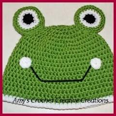 Diversidades  patrones gratis de crochet 09676593545