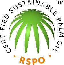 RSPO Lembaga Dunia Konsultan Sertifikasi Perusahaan Perkebunan Kelapa Sawit Orientasi Pangsa Pasar Ekspor Internasional