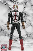 S.H. Figuarts Kamen Rider V3 (THE NEXT) 03