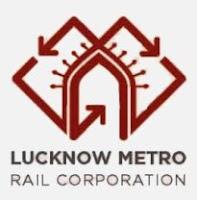 LMRCL Recruitment 2018
