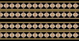 lehenga,skirt,dupatta,textile border