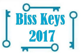 Biss Keys Oct 2017 ~ Welcome To InfoSite