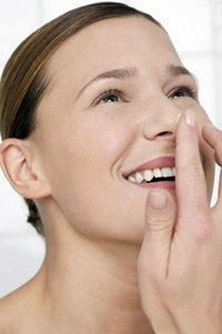 Patient Satisfaction After Rhinoplasty