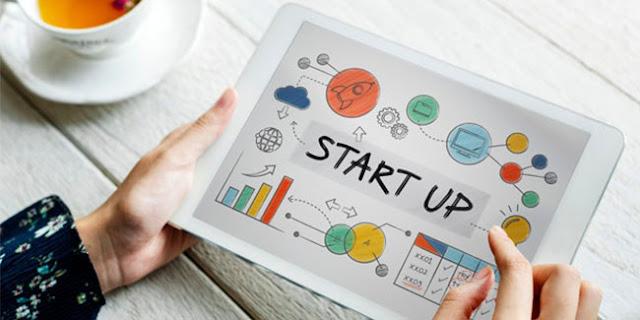 Kenal Lebih Dalam Berbagai Istilah di Dunia Startup