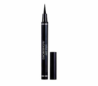 Delineador Dior - Diorshow Art Pen Eyeliner