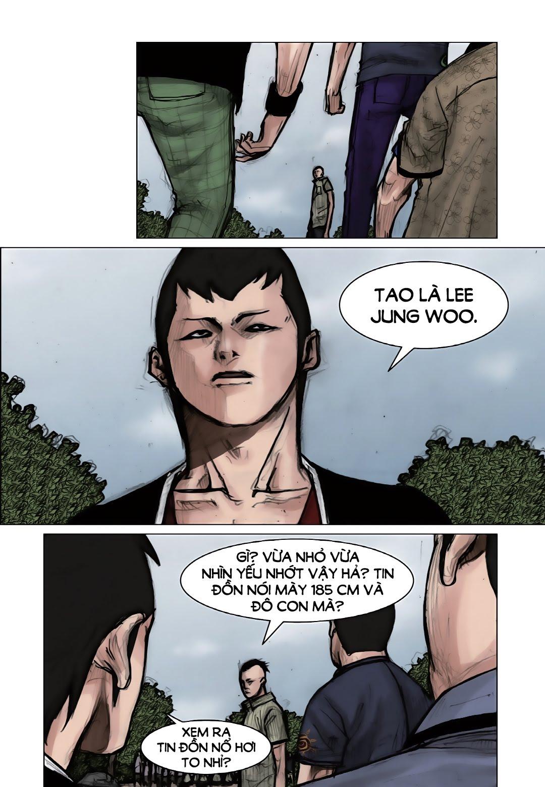 Tong phần 1-16 trang 26