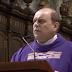 Nacionalistický kňaz z Trnavy podporuje  Kotlebu a jeho zvrátenú politiku