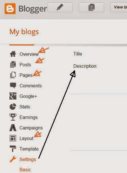 blogger-menus