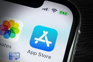 مايكروسوفت تنتقد أسباب Apple في عدم السماح بوصول بث xCloud إلى iOS حاليًا