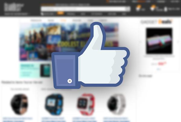 هكذا يمكنك الحصول على مبالغ مالية ومئات المنتجات من موقع gearbest مجانا !