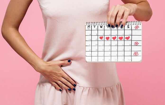 Os Principais Remédios Caseiros Naturais Para Ciclo Menstrual Irregular