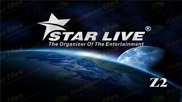 (جديـــ01-12-2020ــــد =starlive series)