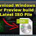 Download Windows 10 Insider Preview Build 20175 ISO file - QasimTricks