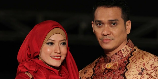 Lyra Virna Tak Tampil Lagi Di Televisi, Ini Jawaban Mengagumkan Dari Sang Suami