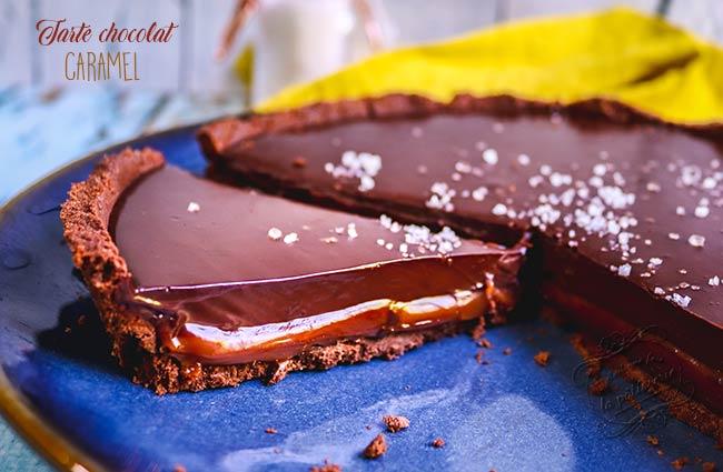 Accord-tisane-chocolat