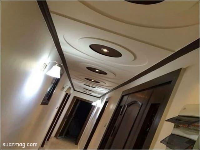 جبس بورد طرقه 11 | Corridor Gypsum Designs 11