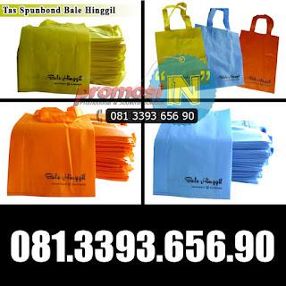 Distributor Jual Goody Bag Online Surabaya