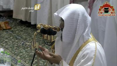 Dalil Shahih tentang Membaca Doa Qunut Menurut Empat Madzhab Malikiyah, Syafi'iayah, Hanafiyah, dan Hanabilah