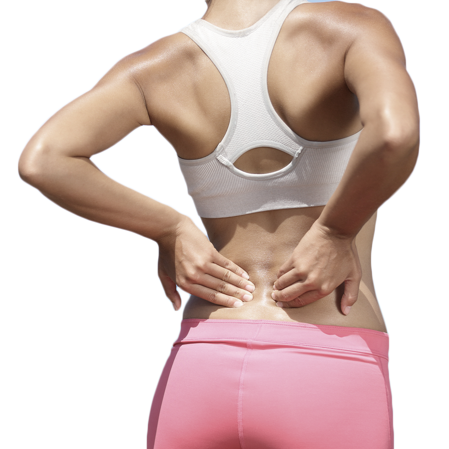 Noor Fashion House 360 Kidney Infection Or Lower Back Pain How To Distinguish Between The Two