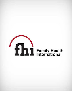 family health international vector logo, family health international logo vector, family health international logo, family health international, family logo vector, health logo vector, international logo vector, family health international logo ai, family health international logo eps, family health international logo png, family health international logo svg