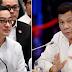 ABS-CBN Corporation President Carlo Katigbak, humingi ng paumahin kay Pangulong Duterte!
